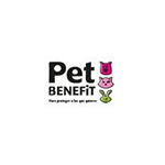 PET BENEFIT