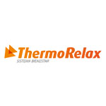 LOGO- THERMO RELAX CALOR
