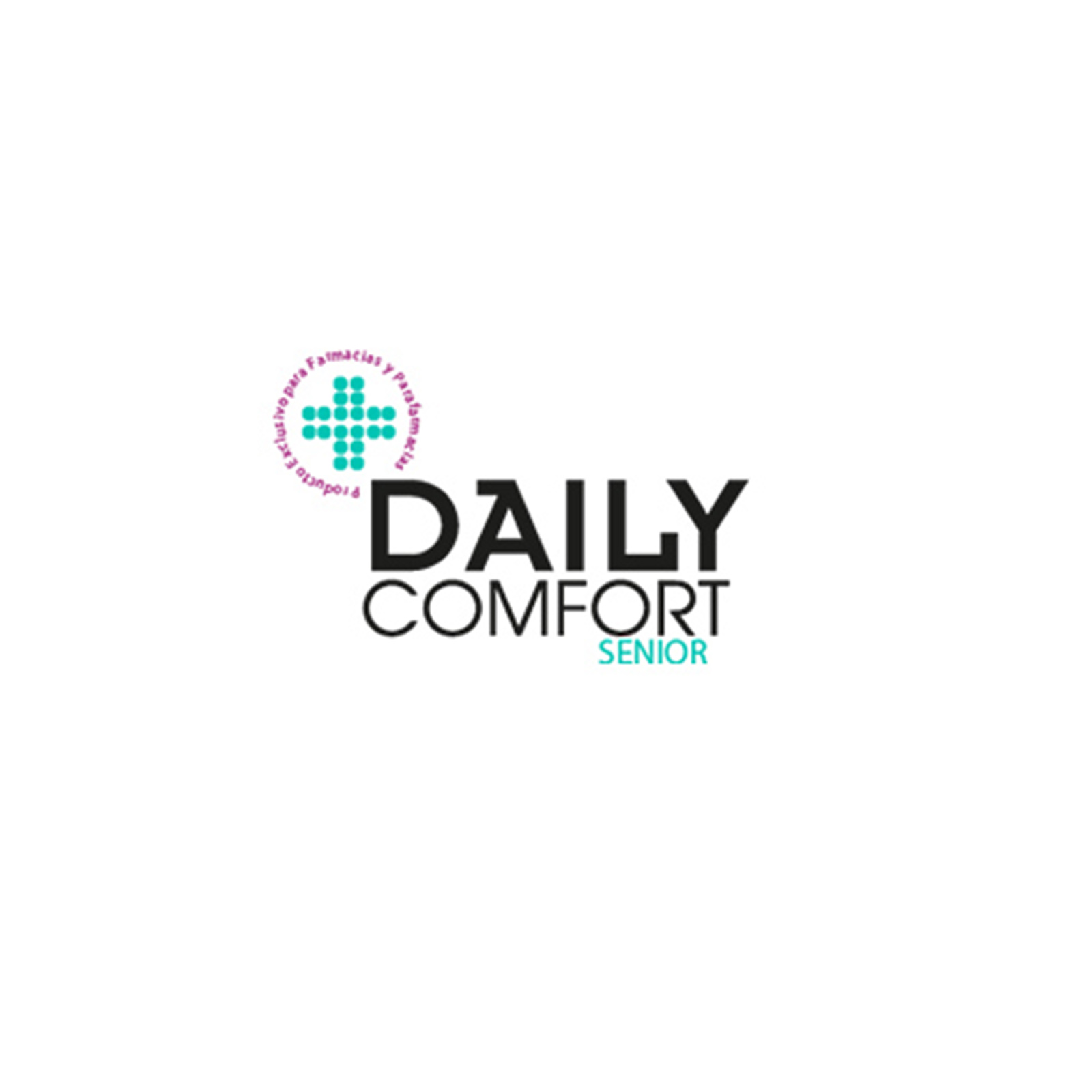 LOGO DAILY CONFORT